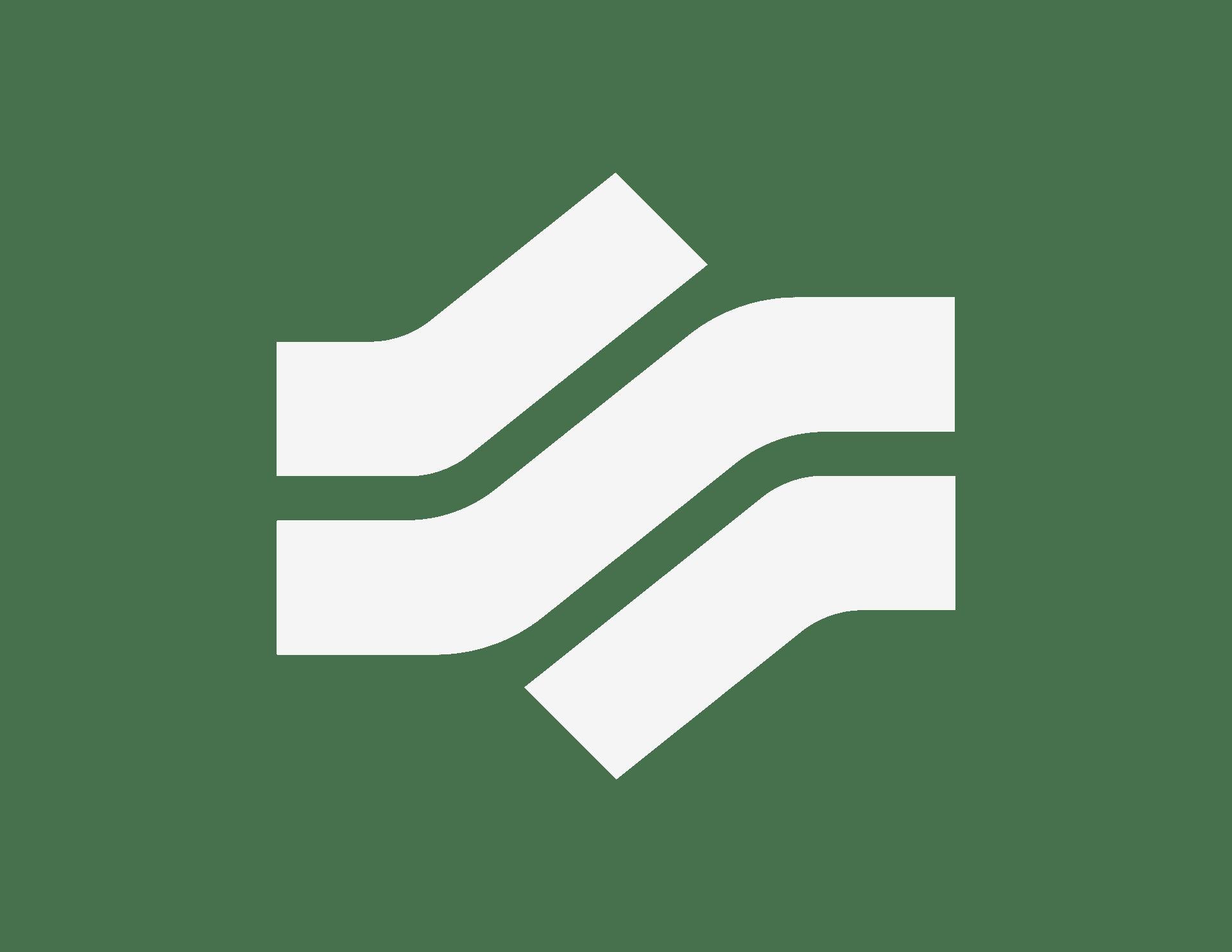 gatik_symbol_2