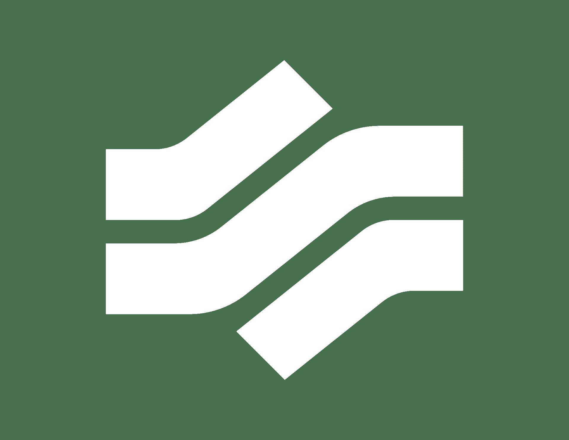 gatik_symbol_white